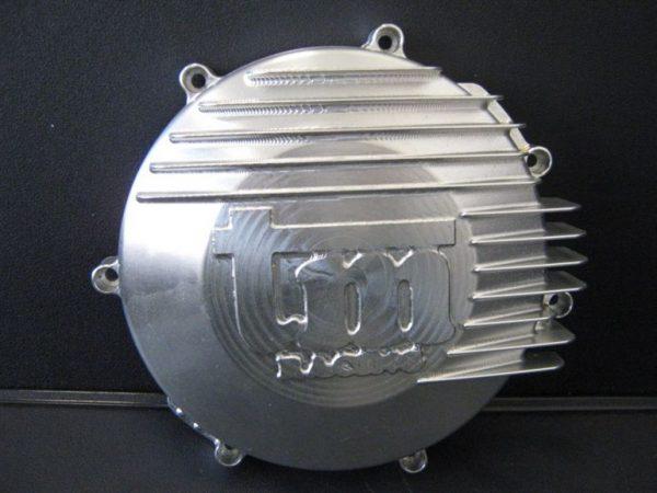 F30967-600×450