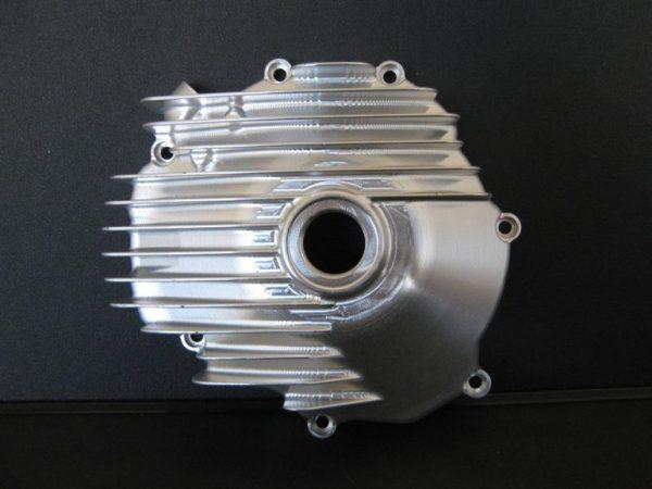 cnc-ign-600×450